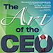 Art of the CEO Podcast