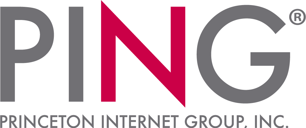 Princeton Internet Group (PING)
