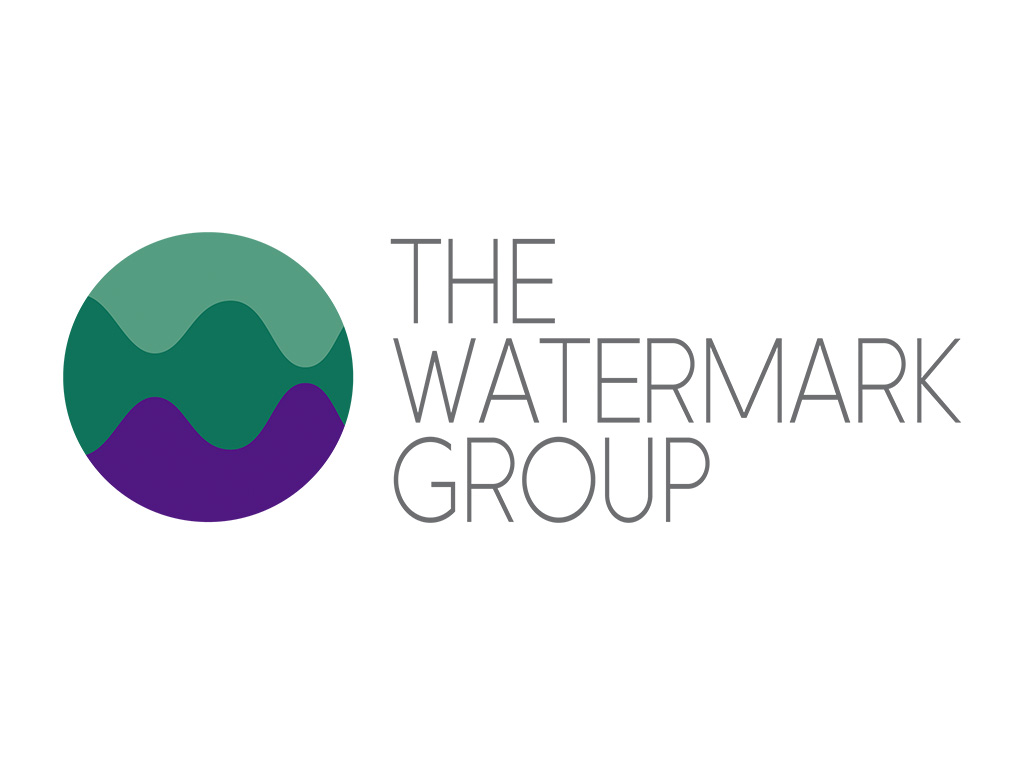 logo for The Watermark Group